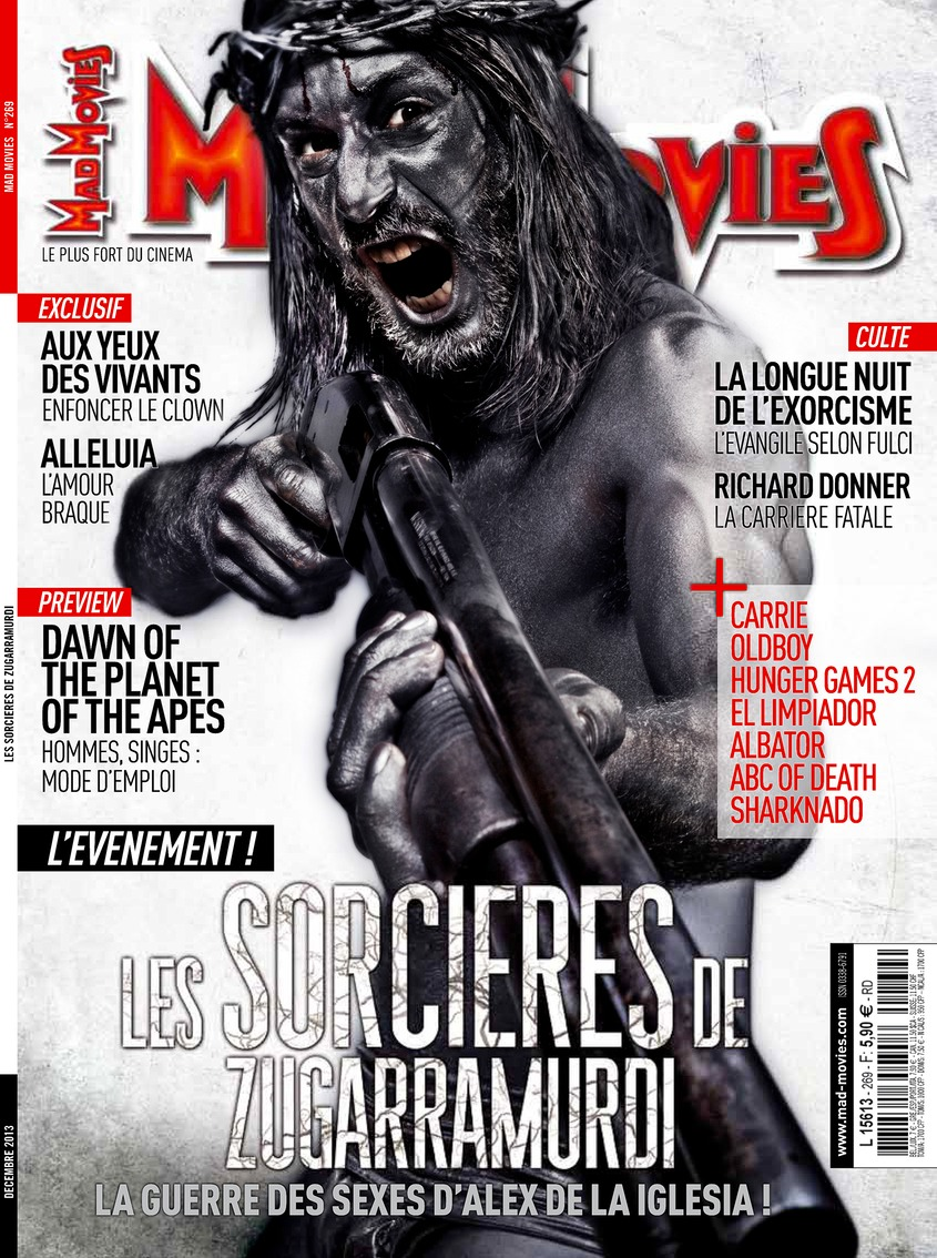 JESUS-COVER-MAD-MOVIES-OLIVER-HAUPT-web