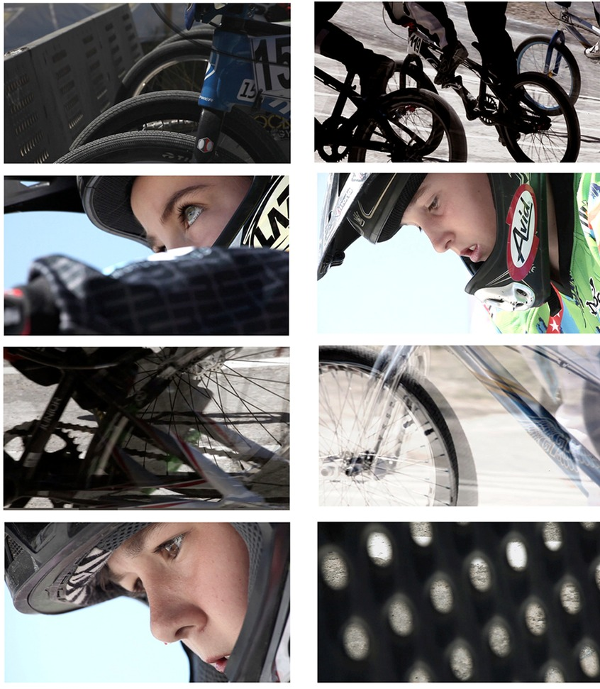 oliver-haupt-BMX-CHAMIONSHIP-VIDEO-STILLS